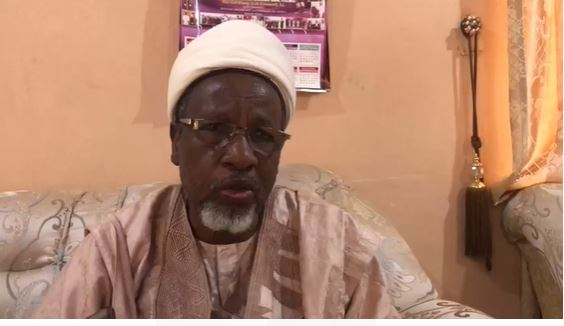 District Head to remove traditional rulers who back gbv in their domain in Sokoto