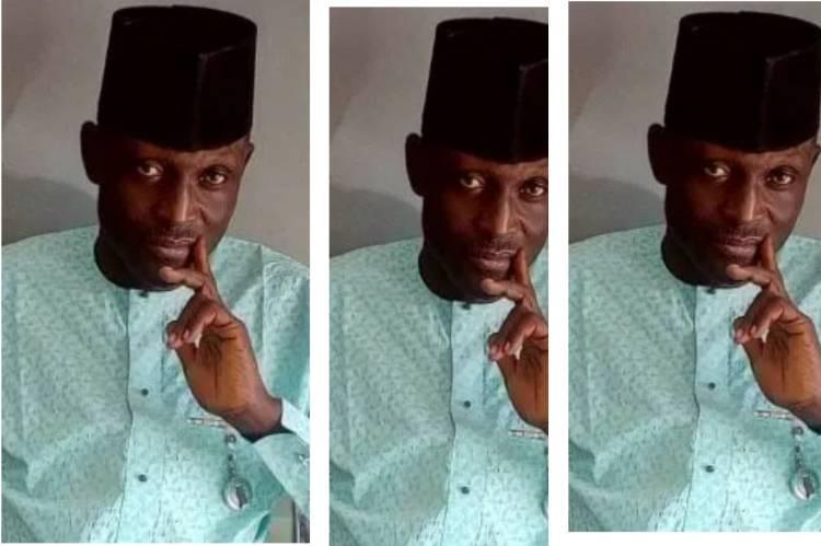 Ali Bulala Gusau regains freedom hours after abductors demanded N5m ransom