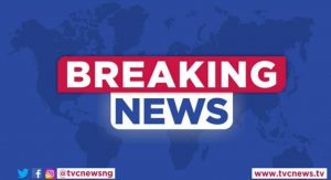 latest breaking news about kaduna abduction, Bethel college students released