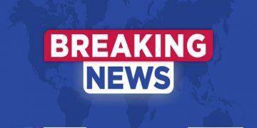 Breaking: Taraba customary court dethrones Zubairu as acting Mbonduah of Kambri Chiefdom