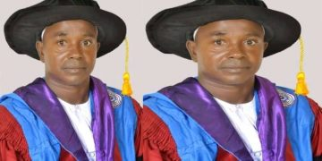 Buhari appoints Professor Ibrahim Wushishi as new NECO Registrar