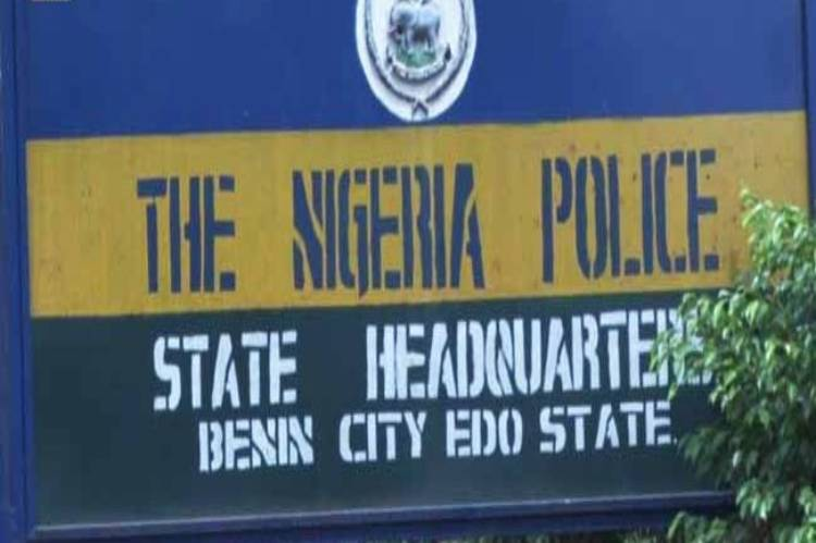 Edo Police Command Warns Against Extra Judicial Killing