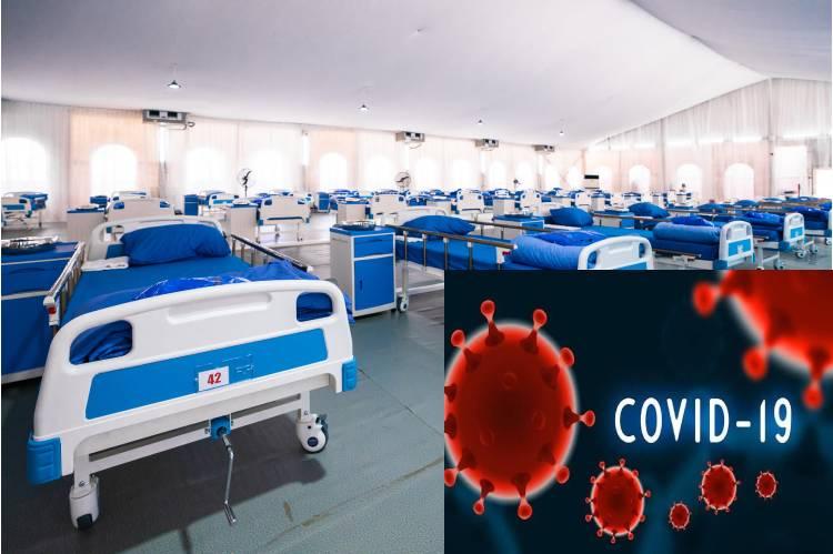 Fakes News, stigma in Nigeria's COVID-19 Fight