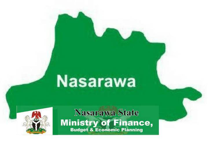 Gunmen carted away with N11.7m from Nasarawa Finance ministry - Information Commissioner