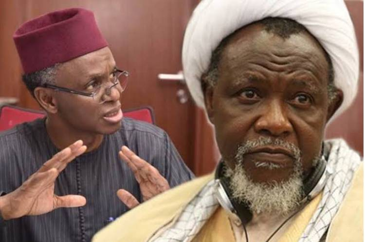 The Kaduna state government has filed fresh charges of Terrorism and Treasonable Felony against the leader of the Islamic movement in Nigeria, Ibrahim El-Zakzaky.