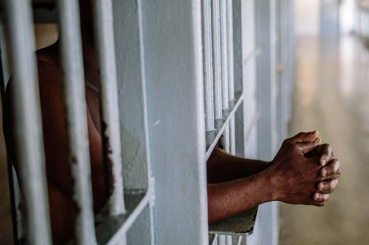 Man bags 104 years jail term for masterminding kidnap of children in Kano