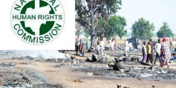 NHRC to integrate formal, traditional justice systems to achieve peace in Northeast