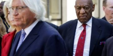 Current news on Bill Cosby