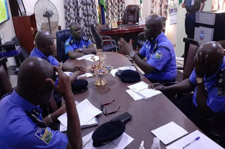 Latest News about Kebbi, Zamfara, Sokoto States