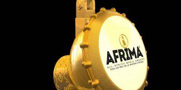 Latest News about AFRIMA: AU unveils AFRIMA nominees