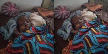 Latest about strange deaths in Zamfara