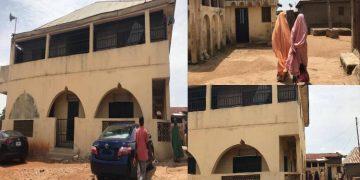 Current Nigerian News on Kaduna insecurity