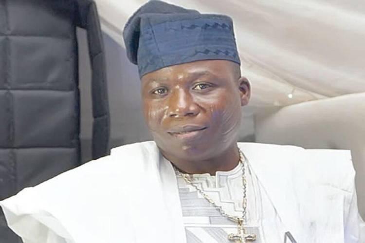 Latest News about Sunday Igboho: Yoruba Nation agitators to protest DSS raid on Igboho's house in Ibadan