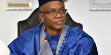 Latest News in Nigeria: Kaduna State Government suspends schools resumption indefinitely over insecurity