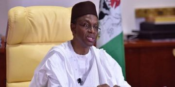 Breaking Latest News about Security in Kaduna State : 222 persons killed, 774kidnapped in second quarter in Kaduna State