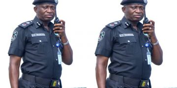Latest Breaking News In Lagos State : Police warn cultists to steer clear of Lagos State