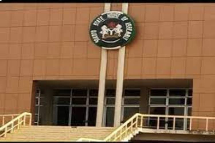 Breaking News In Nigeria: Sokoto Assembly Passes SGBV Law to provide punishment for offenders