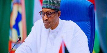 Latest Breaking News about Katsina State In Nigeria: President Muhammadu Buhari commissions Zobe Water plant, 5okm road project in Katsina