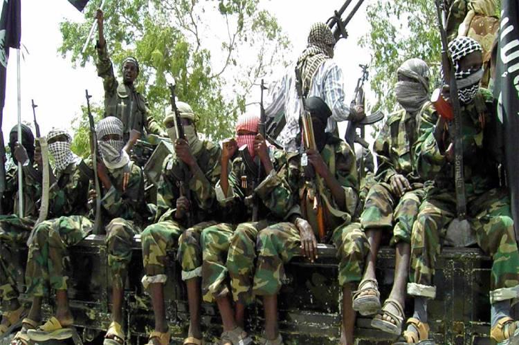 Latest Breaking News In Nigeria Today: Bandits abduct woman, 3 Children in Kaduna