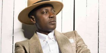 Latest News about Sound Sultan: FG mourns Sound Sultan, condoles with family
