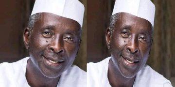 News on former deputy governor of kaduna State Bantex