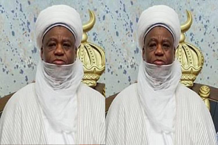 Sultan declares Tuesday, July 20 Eid-el-Kabir