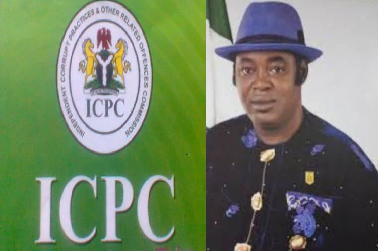 latest news on ICPC