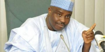 Latest Breaking News In Nigeria Today: Sokoto State Government orders demolition of Raymond Village over insecurity