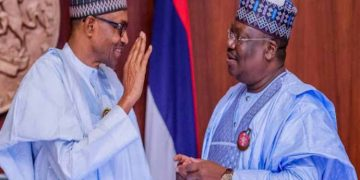 Latest Breaking Political News In Nigeria: President Muhammadu Buhari Vows to end insecurity