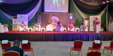 Latest Breaking News about Professor Wole Soyinka: 13TH Wole Soyinka media lecture series takes off