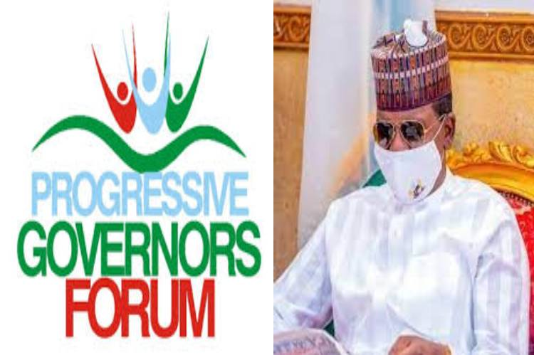 Latest Breaking Political News In Nigeria Today: PGF welcomes Governor Bello Matawalle to APC