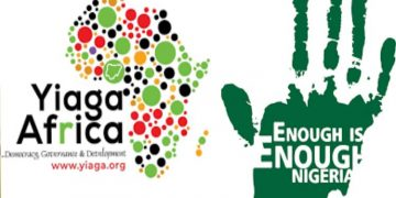 Latest Breaking Political News In Nigeria Today: Civil Society Groups Condemn Electoral Act Amendment Bill