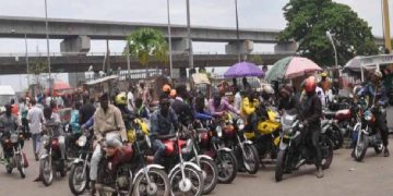 Current news about Ikpeazu banning sale of tickets to Okada, keke riders in Abia