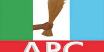current news about APC congresses