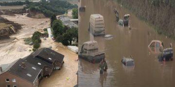 recent news about floodin