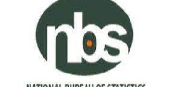 naija news about NBS