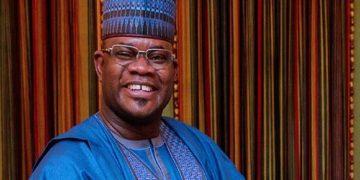 Current news about Eid-el kabir, Governor Bello greets Muslim Ummah