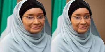 Latest news about Umar Farouq asking Muslims to pray for unity of Nigeria
