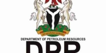 current news on DPR fuel subsidy removal