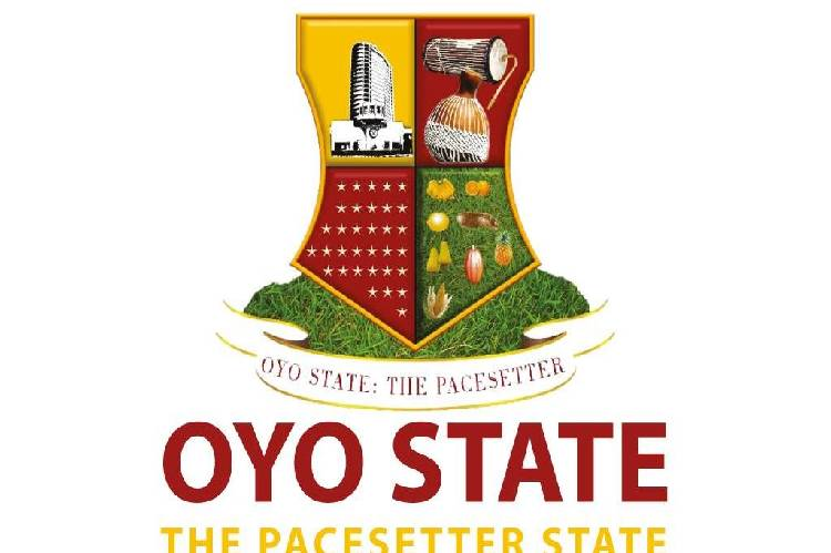 Current latest news about ghost workers discovered in Oyo state