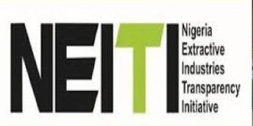 federal government admonishes NEITI board members