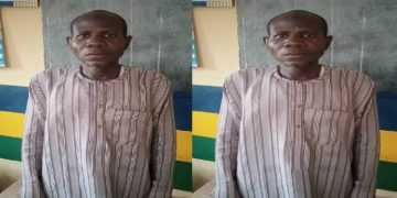 Police arrest Man for beating wife to death over N1000 in Adamawa