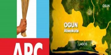 latest news about Governor Ortom backing Kukah