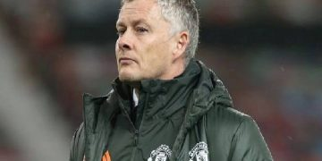 Gunnar Solskjaer signs new contract with Manchester United, latest