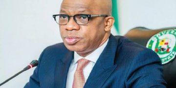 Latest news about Dapo Abiodun inaugurating new chairmen