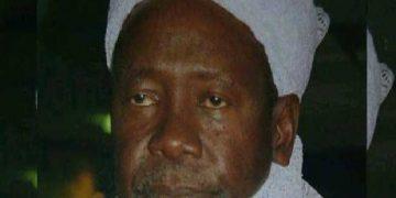 Gunmen abduct traditional ruler in Kaduna state