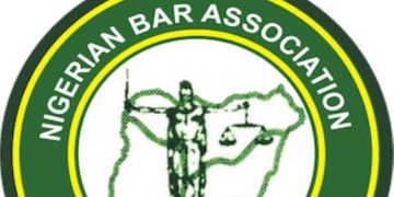 Latest Breaking News about the NBA in Nigeria : Court Fixes October 4th to hear NBA's Suit against FG's Twitter Ban