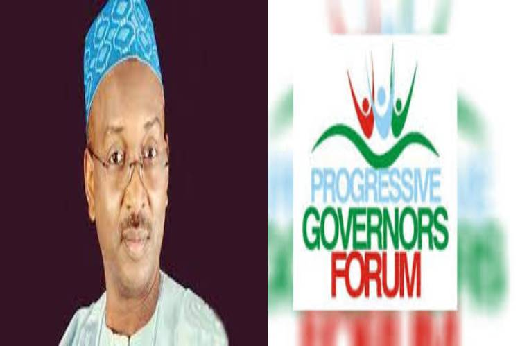 Latest Breaking Political News In Nigeria Today: PGF DG, Salihu Lukman, urges APC Leaders to accept challenges of governance