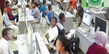 Latest news about Jamb withholding results, Board