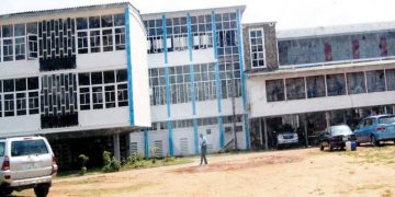 Latest Breaking News In Nigeria Today: Court remands 4 for armed robbery, kidnapping in Ibadan